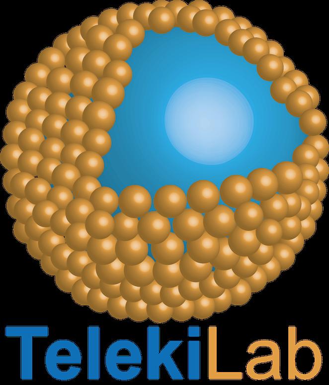 Pharmaceutical Nanotechnology Laboratory