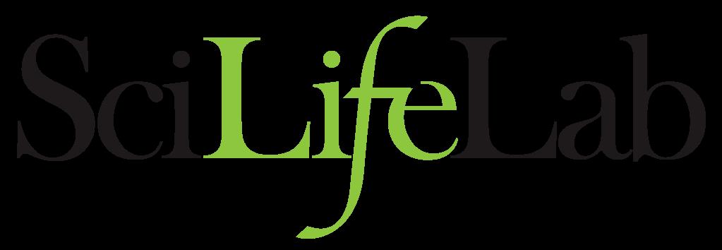 scilifelab_logo